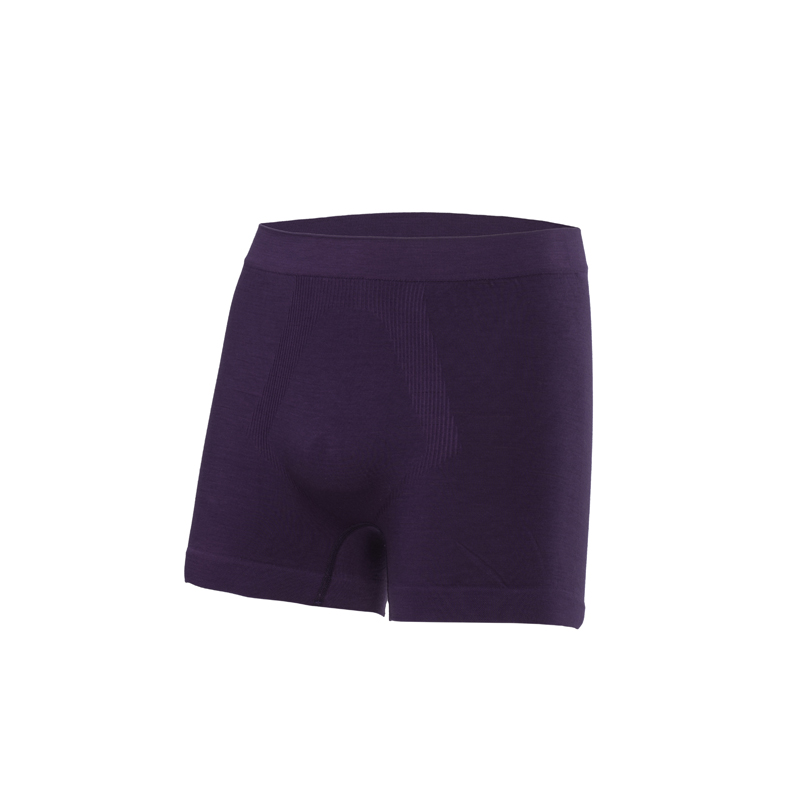 Kittenish Knitting Co Ltd : Pants haining fulong knitting co ltd